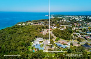Picture of 3 Geraldton Close, Norah Head NSW 2263