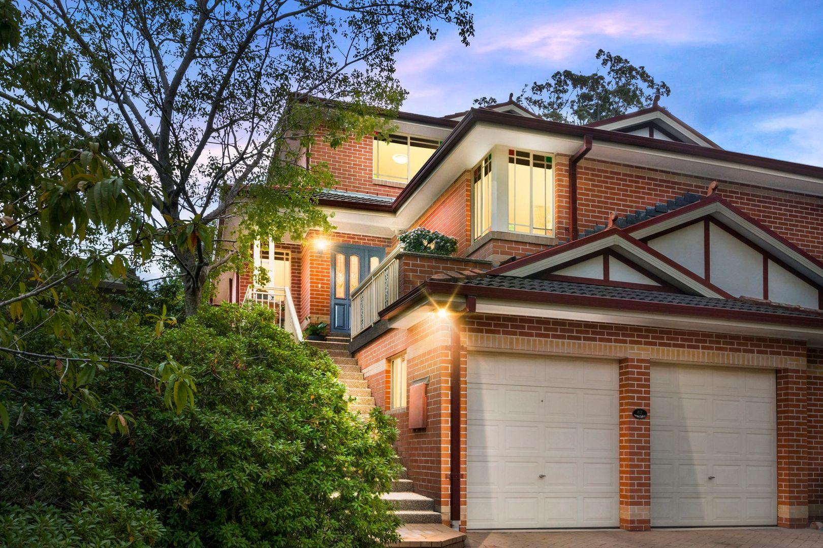 67 Cardinal Avenue, Beecroft NSW 2119, Image 0
