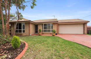 24 Luck Street, Darling Heights QLD 4350