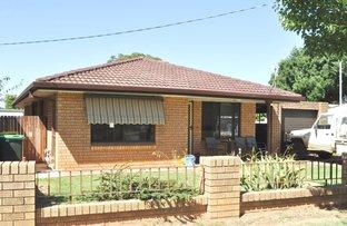 18 Gundagai Road, Cootamundra NSW 2590