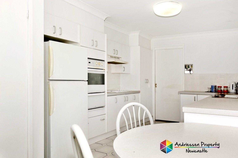 87 Hilldale Drive, Cameron Park NSW 2285, Image 2