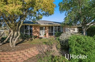 Picture of 58 Lawless Drive, Cranbourne North VIC 3977