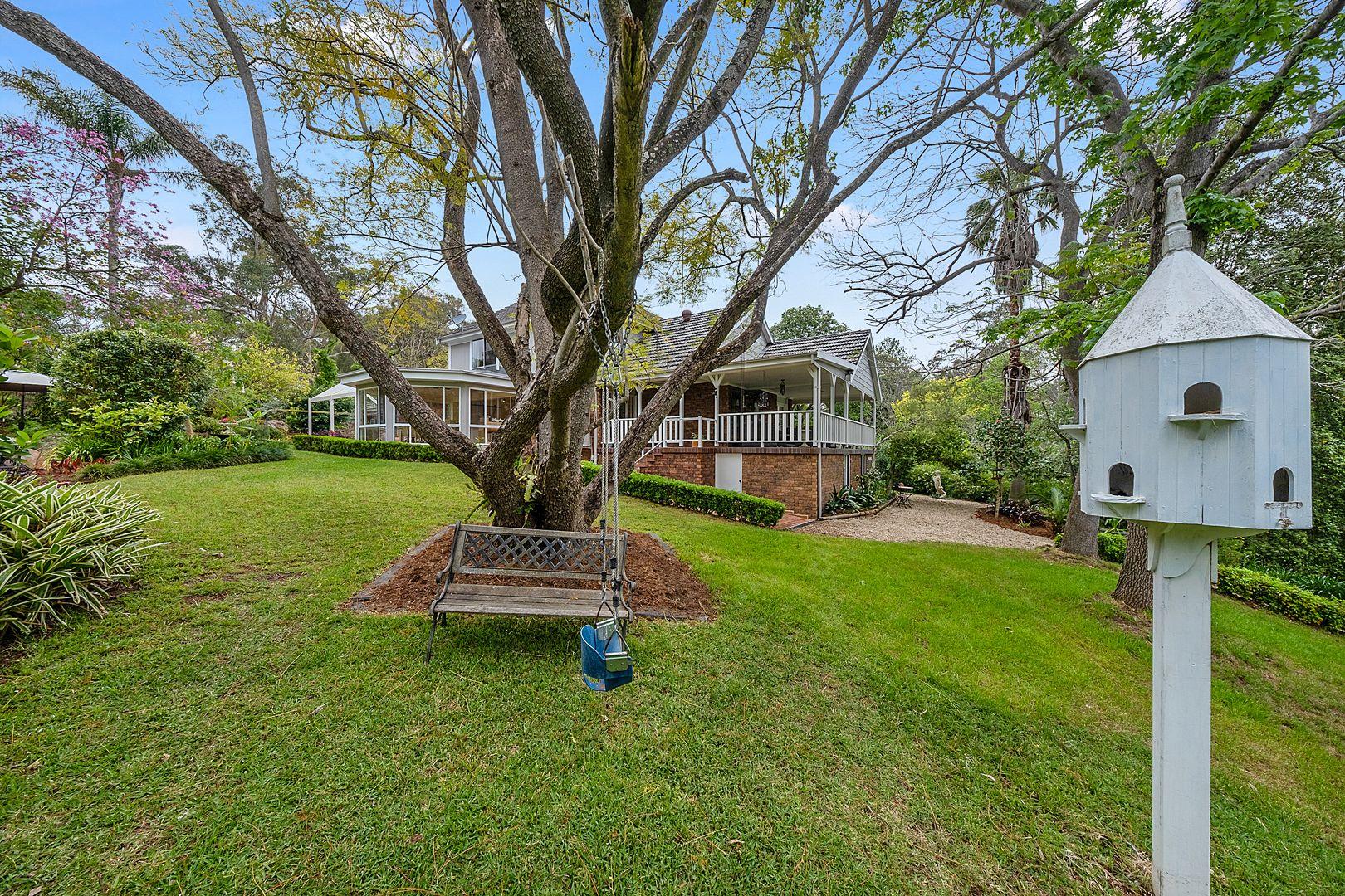 12 Burrawang Drive, Nelson NSW 2765, Image 1