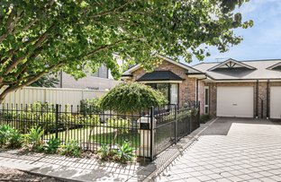Picture of 32 Railway Terrace, Warradale SA 5046