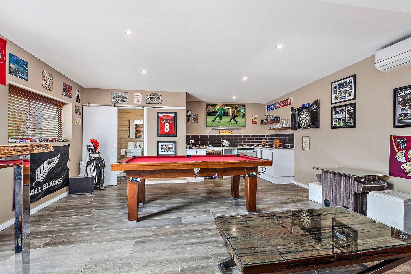 1 Nolan Avenue, Engadine NSW 2233, Image 2
