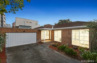 Picture of 2/57 Severn Street, Box Hill North VIC 3129