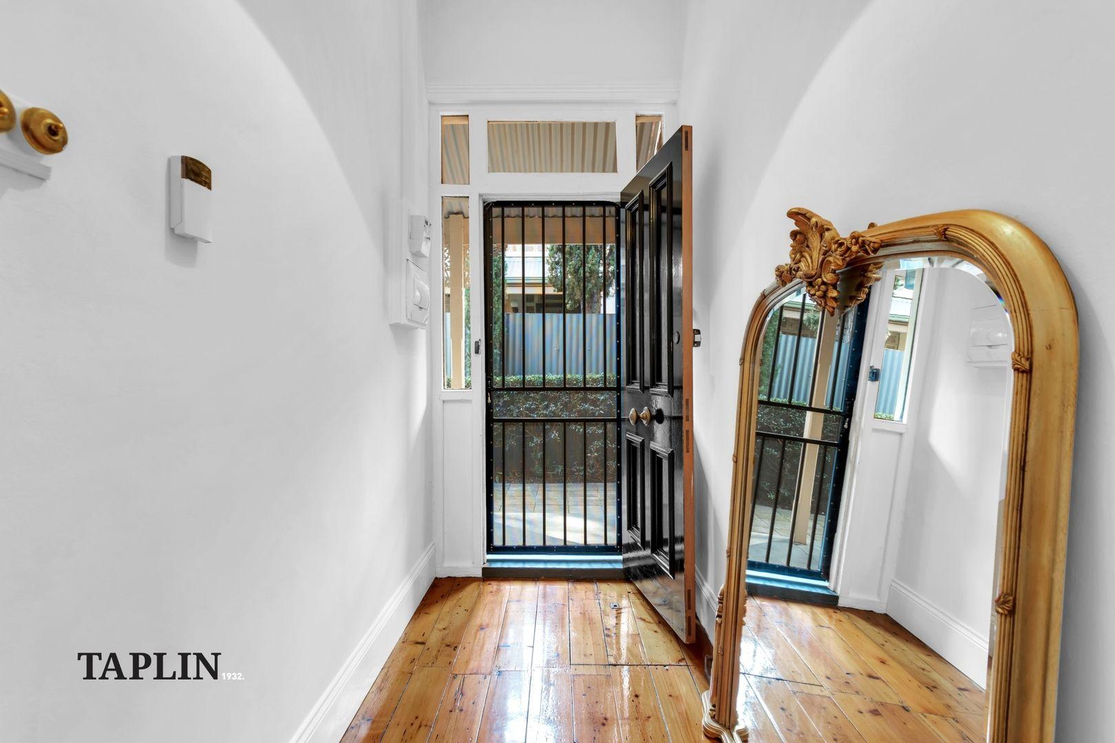2/19 St Anns Place, Parkside SA 5063, Image 2