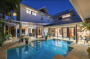 Picture of 26 Waterside Dr, Twin Waters QLD 4564