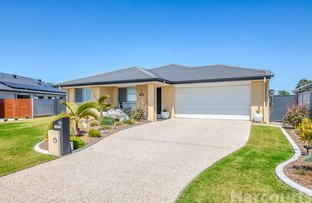 Picture of 16 Bearberry St, Banksia Beach QLD 4507