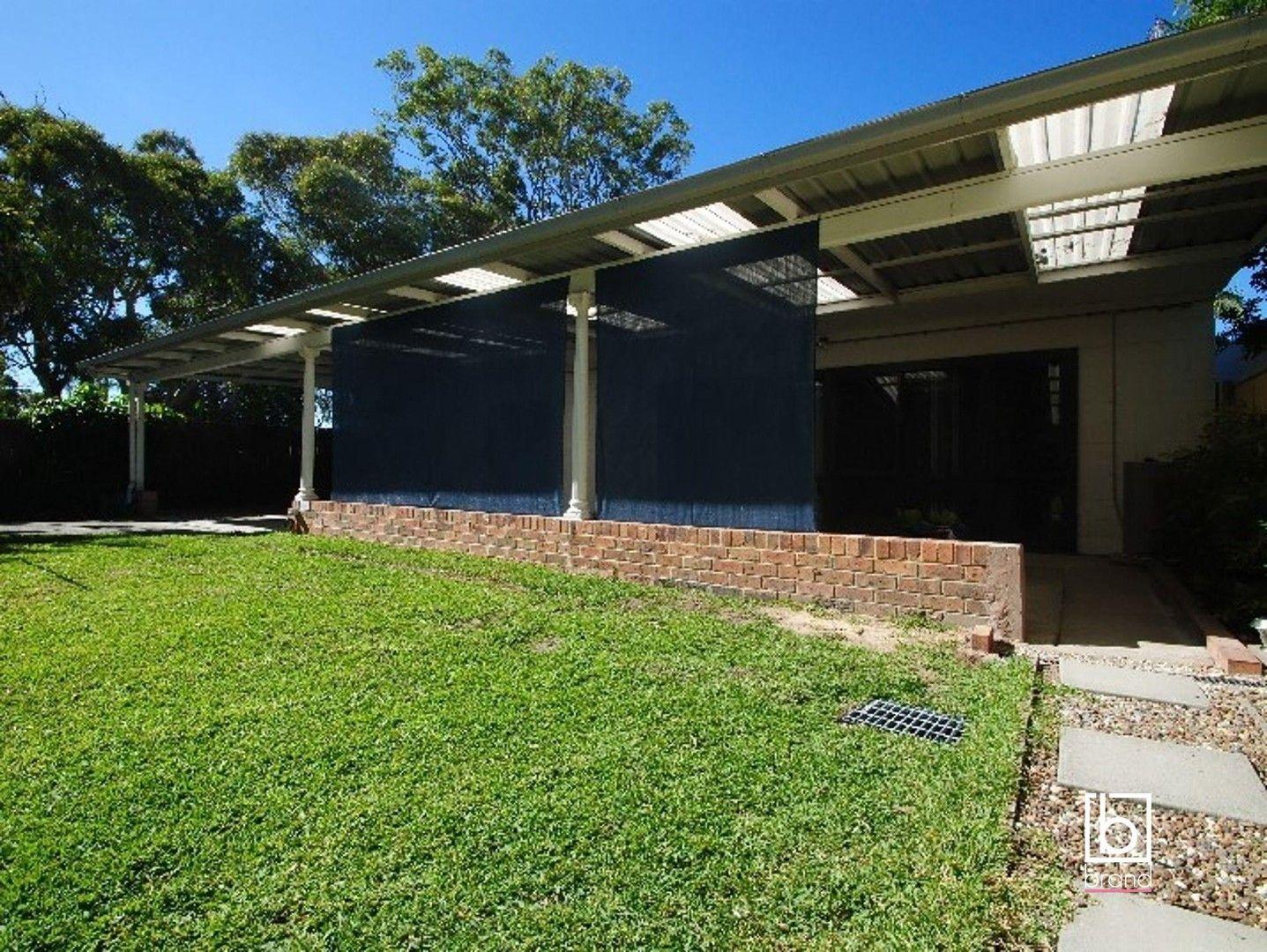 Flat 1A Annabel Avenue, Lake Munmorah NSW 2259, Image 0