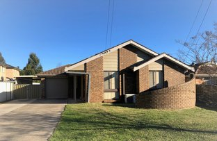 Picture of 50A Spencer Street, Rooty Hill NSW 2766