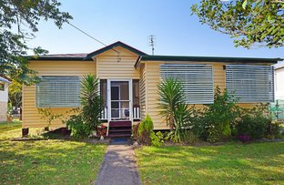 Picture of 8 Railway Street, Landsborough QLD 4550