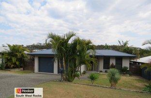45 Dennis Crescent, South West Rocks NSW 2431