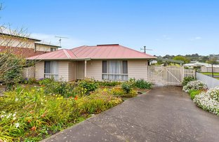Picture of 9 Peake Street, Mount Gambier SA 5290