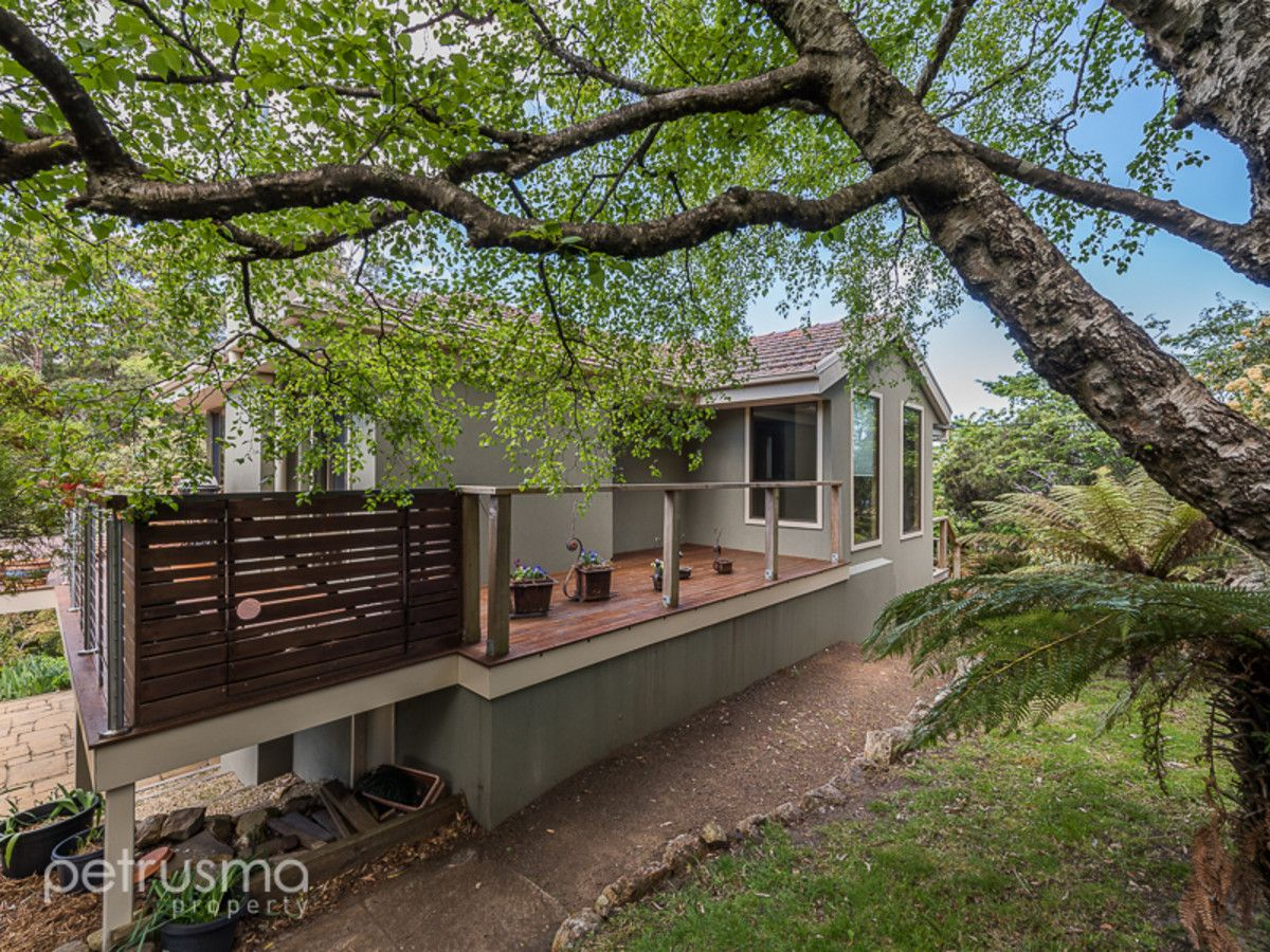 15 Pillinger Drive, Fern Tree TAS 7054, Image 0