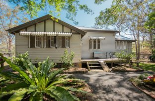Picture of 1315 Rosedale Road, Bucca QLD 4670