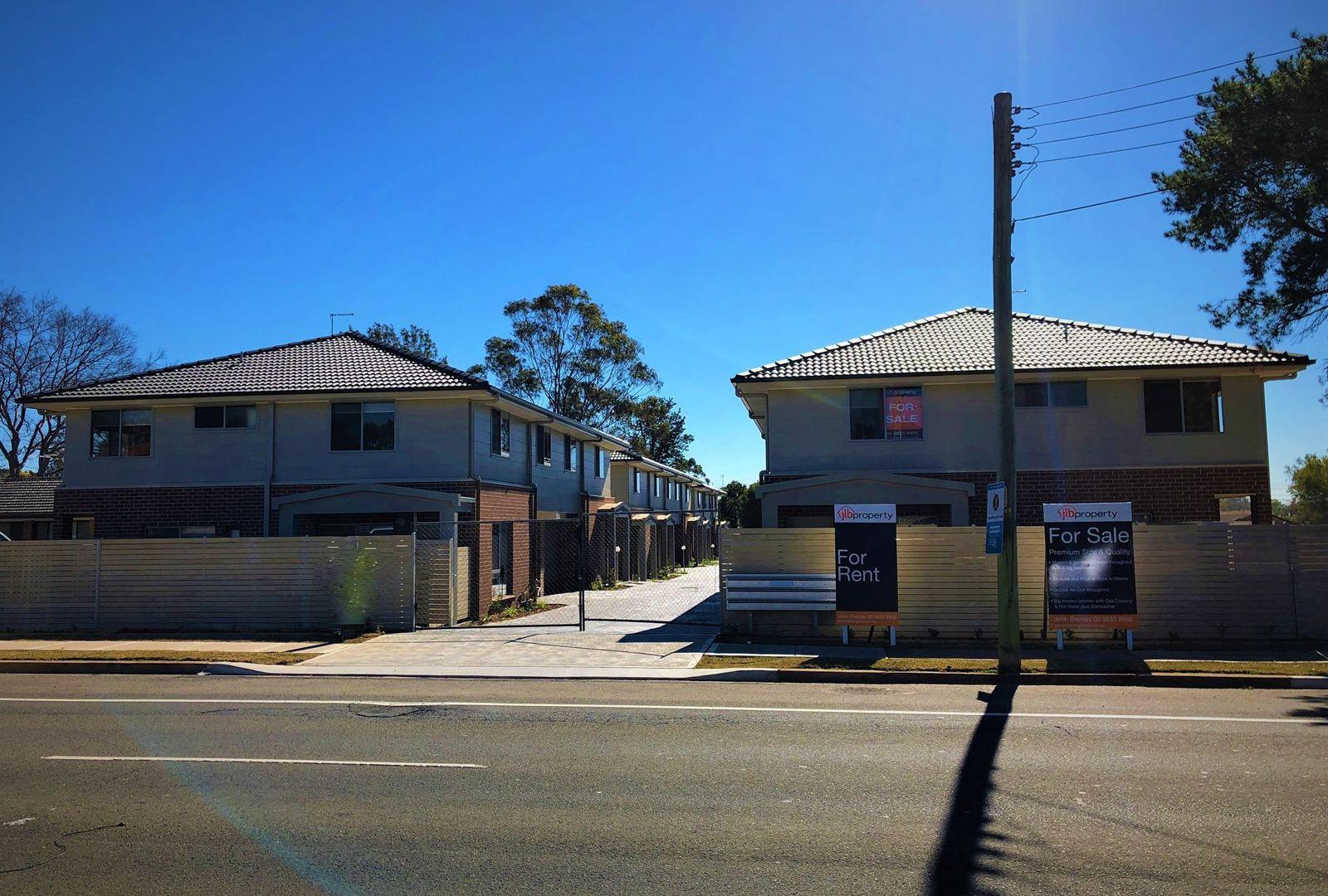 1 /129-131 Victoria, Werrington NSW 2747, Image 2