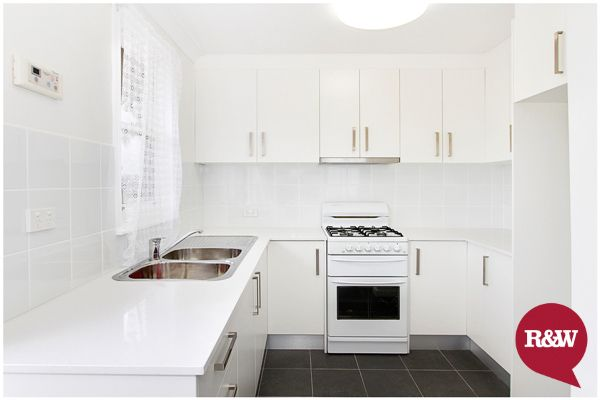 5 Basildon Place, Hebersham NSW 2770, Image 1