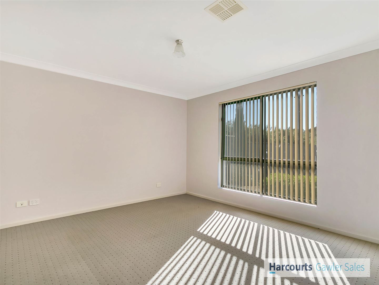 DHA (Defence Housing Australia), Andrews Farm SA 5114, Image 1