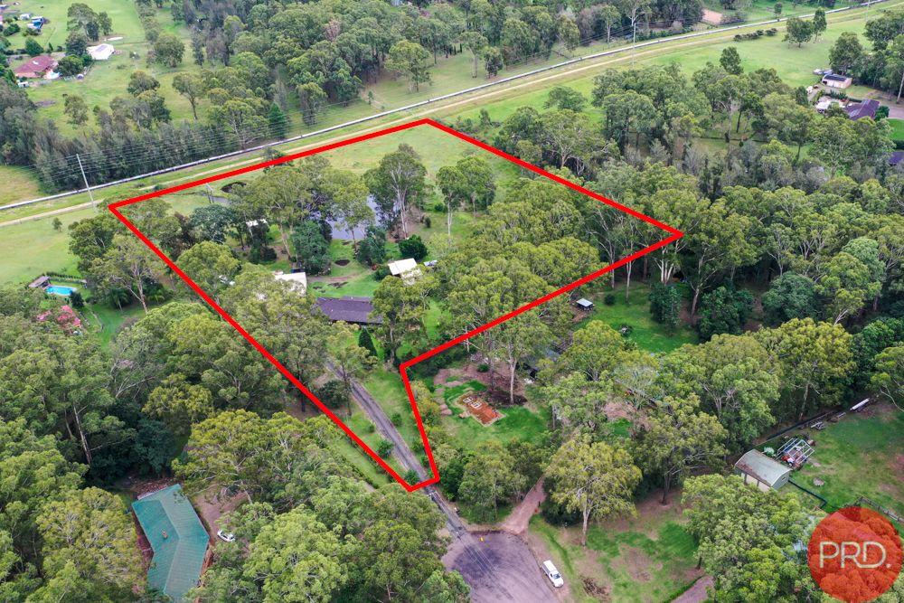 22 Elouera Close, Brandy Hill NSW 2324, Image 0
