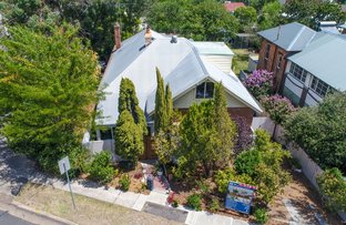 Picture of 61 New England Highway, Maitland NSW 2320