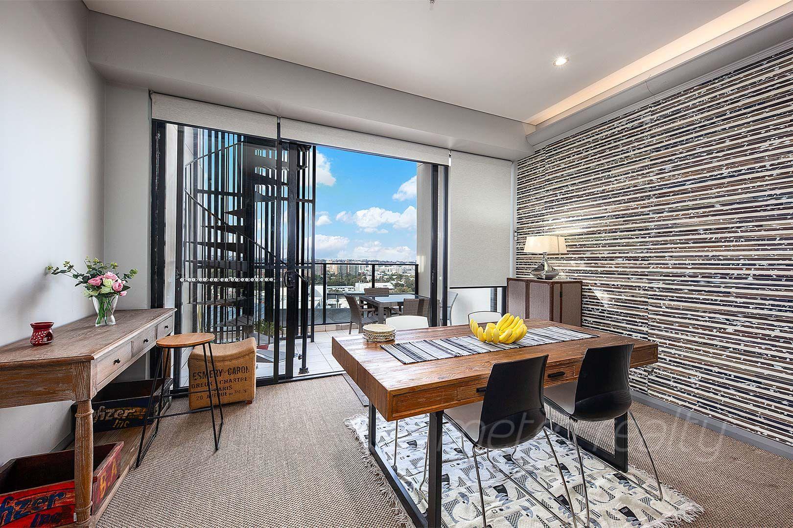 1805/157 Redfern Street, Redfern NSW 2016, Image 0