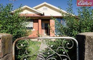 Picture of 520 Hanel Street, East Albury NSW 2640