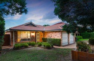 Picture of 7 Jupiter Road, Kellyville NSW 2155