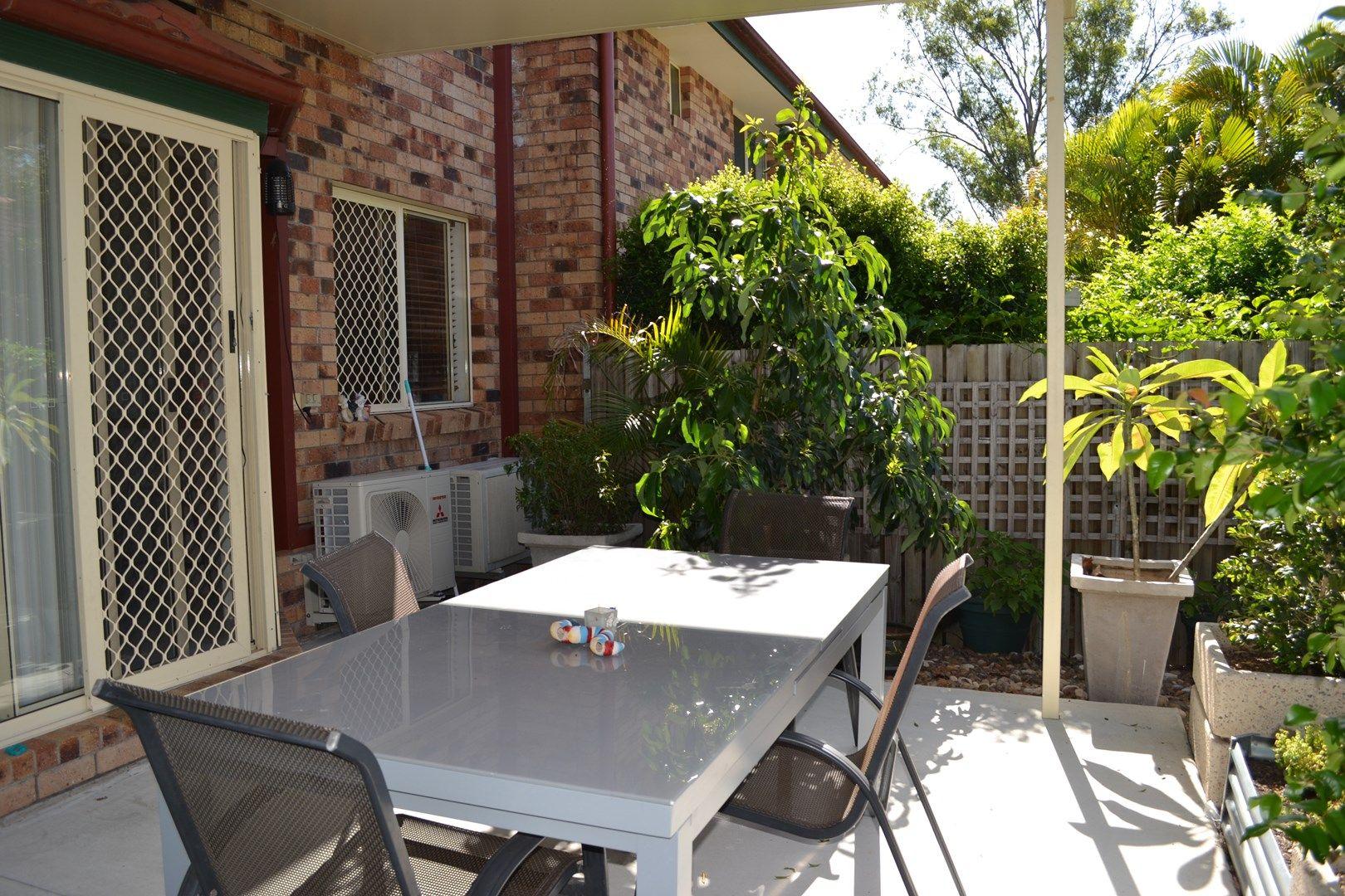 16/142 BUNYA ROAD, Arana Hills QLD 4054, Image 2