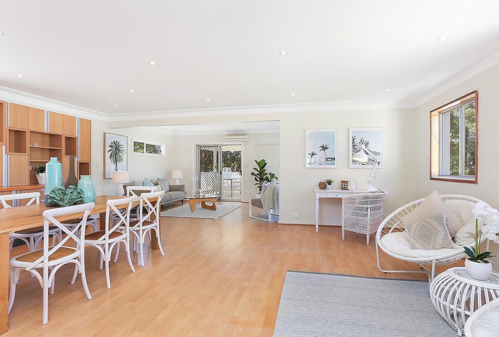 59 Johnson Street, Freshwater NSW 2096, Image 2