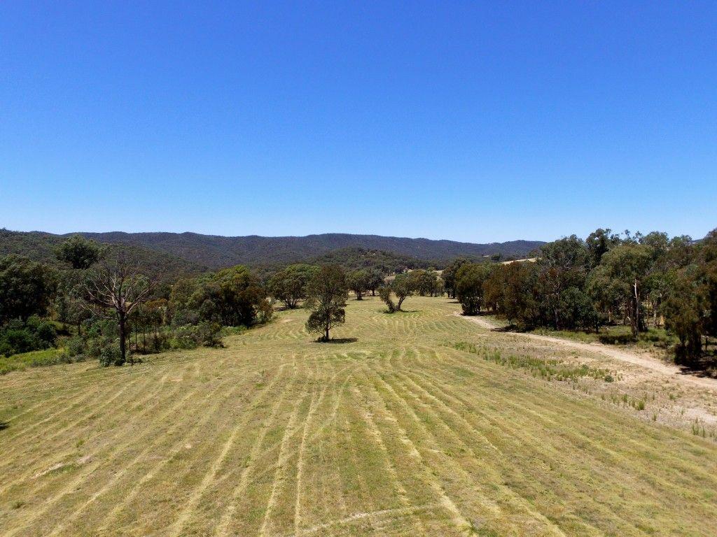 3583 junction Point Road, Binda NSW 2583, Image 0