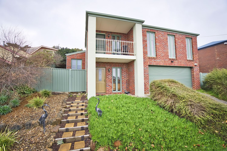 321 Richards Street, Ballarat East VIC 3350, Image 0