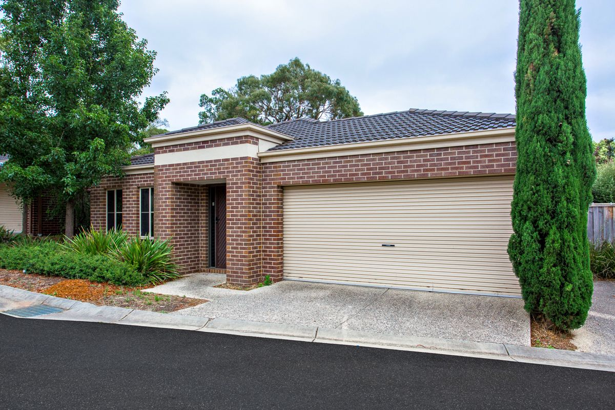 2/146 Mansfield Avenue, Mount Clear VIC 3350, Image 0