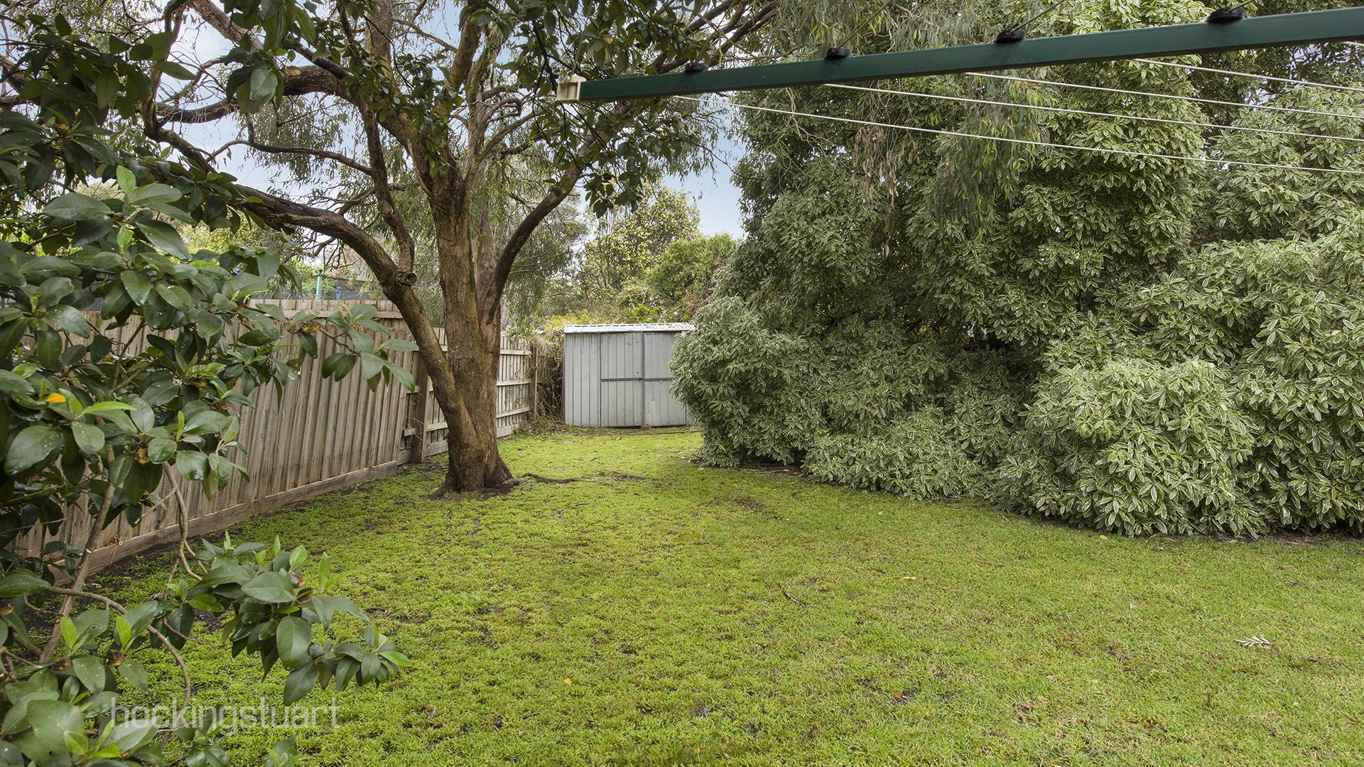 3 Chamouni Court, Frankston VIC 3199, Image 15