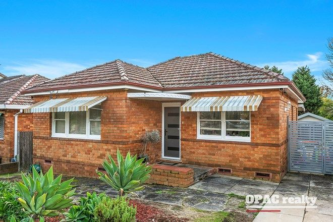 Picture of 16 Bungalow Road, PEAKHURST NSW 2210