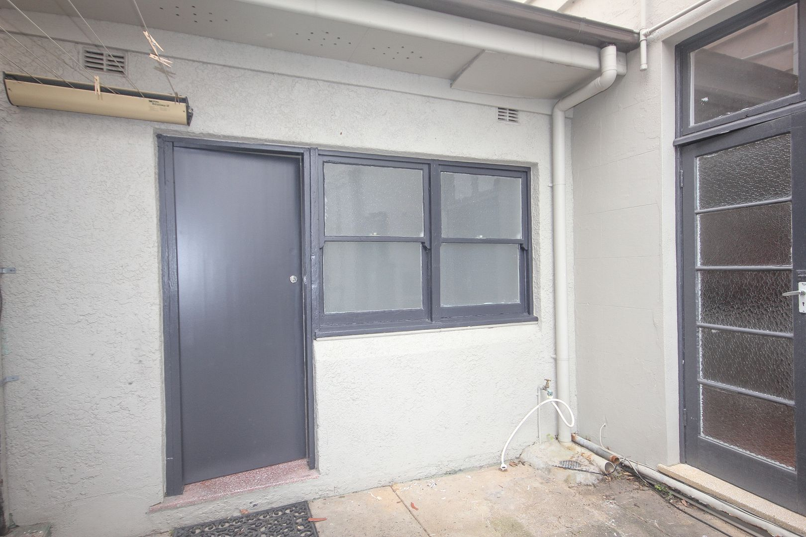 C/9A Francis Street, Enmore NSW 2042, Image 2