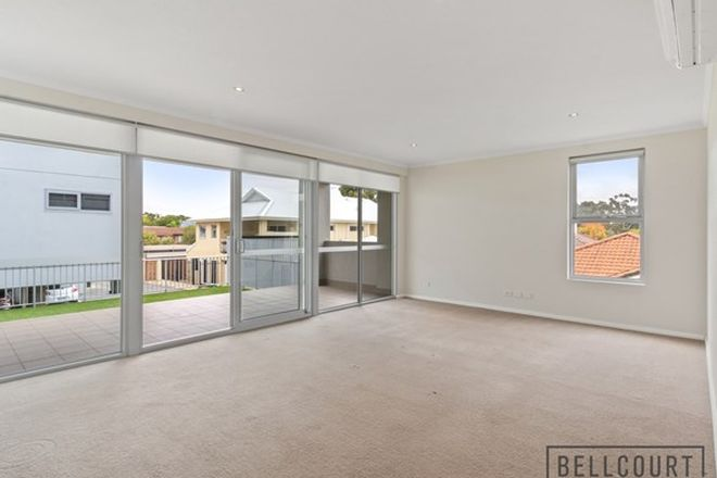 Picture of 6/964 Albany Highway, EAST VICTORIA PARK WA 6101
