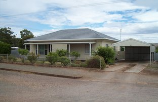 Picture of 28 Holthouse St, Wilmington SA 5485