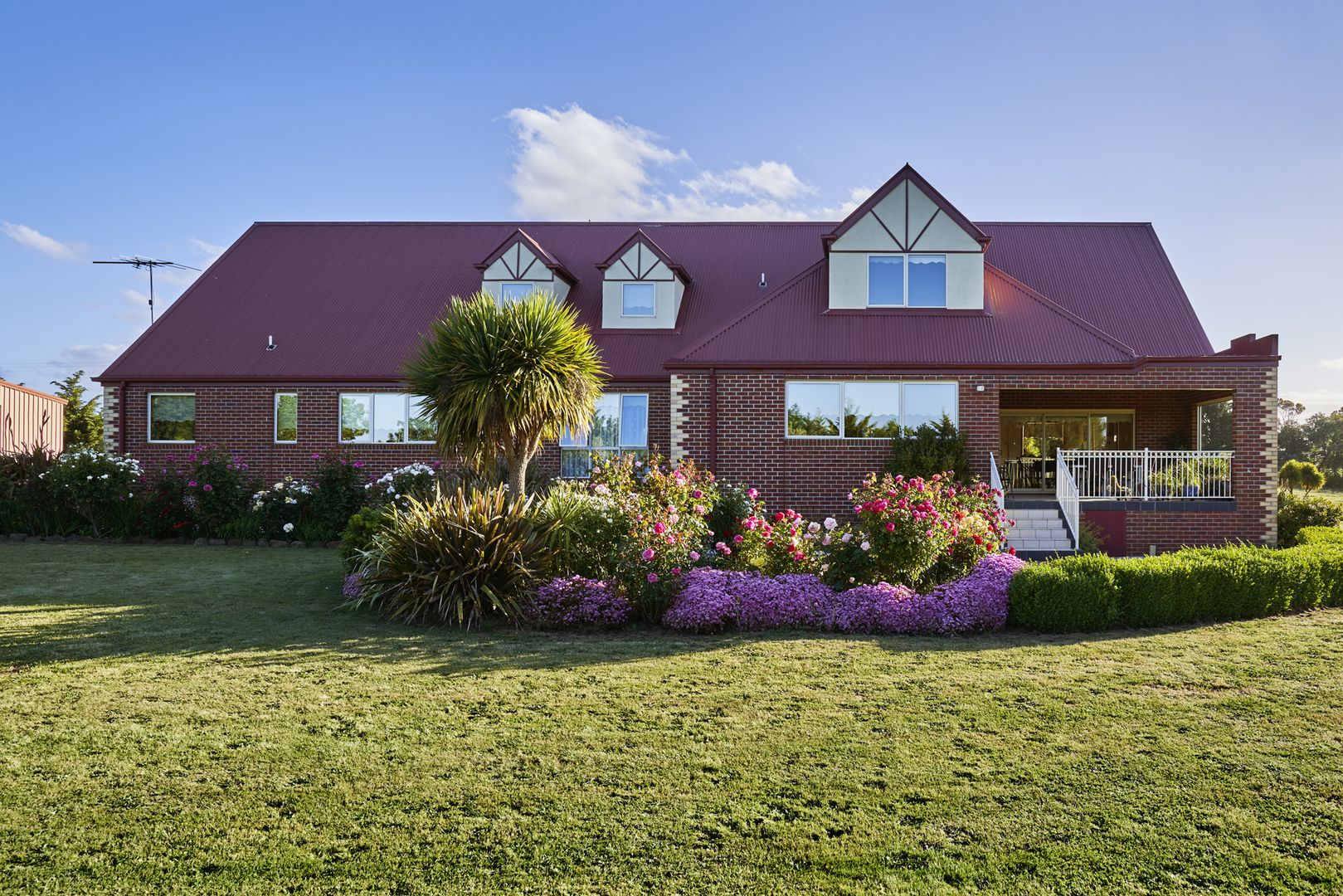 440 Tylden-Woodend  Road, Woodend VIC 3442, Image 1