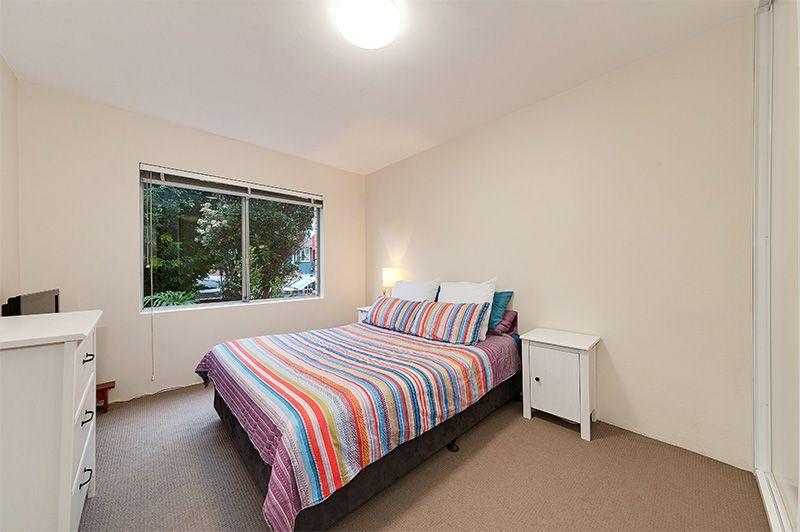 2/41 Belgrave Street, Bronte NSW 2024, Image 4