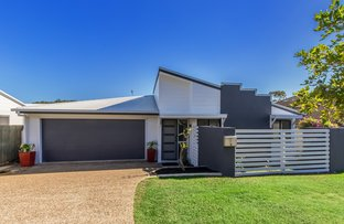Picture of 1/9 Freestone Drive, Upper Coomera QLD 4209