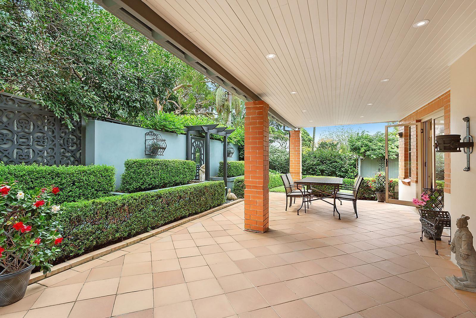 2/1-3 Bass Street, Dolans Bay NSW 2229, Image 0