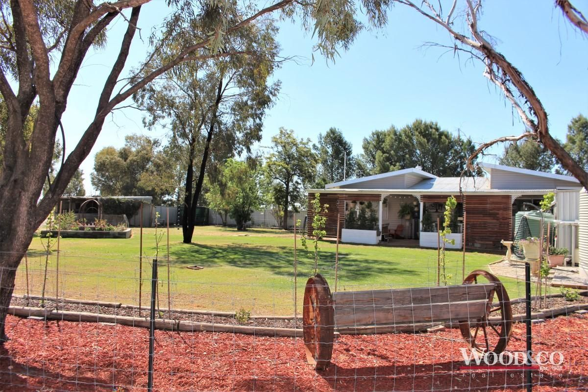 1417 Murray Valley Highway, Beverford VIC 3590, Image 0