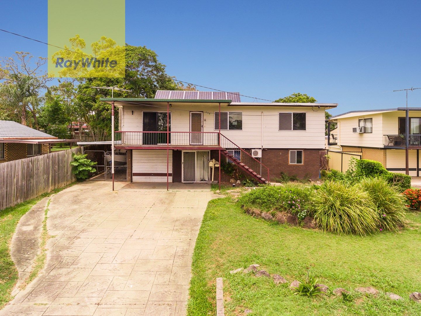 150 Juers Street, Kingston QLD 4114, Image 0