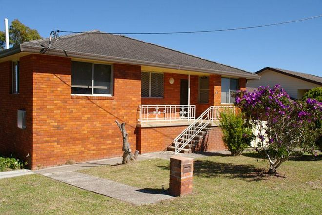 Picture of 50 South Street, FORSTER NSW 2428