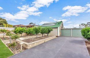 Picture of 22 Barcelona Drive, Happy Valley SA 5159