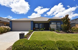 Picture of 374 Millhouse Rd, Aveley WA 6069