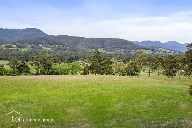 Picture of 75 Benders Road, HUONVILLE TAS 7109