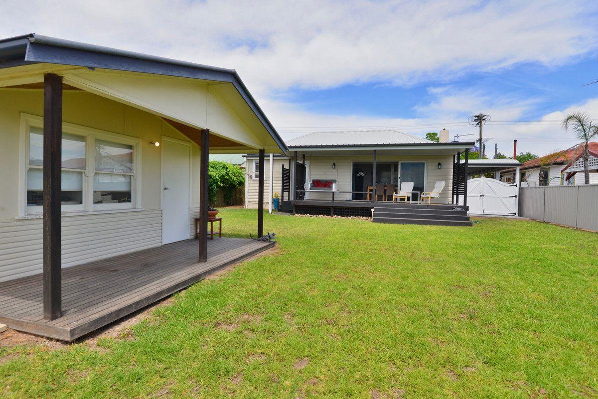 24 Dight Street, Richmond NSW 2753, Image 1