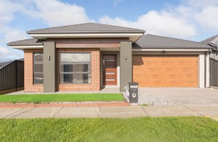 Picture of Lot 639 Atherstone Estate, Melton South VIC 3338